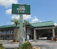 GuestHouse Inn Ellenton