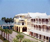 Bridgewalk A Landmark Resort