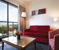CityLife Auckland