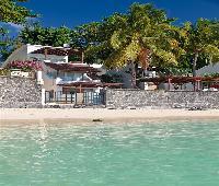 Le Beach Club Hotel