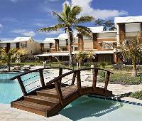 Cape Garden - Residence