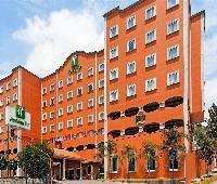 Holiday Inn Perinorte -Ciudad de Mexico Perinorte