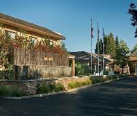 Marriott Napa Valley Hotel & Spa