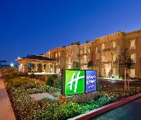 Holiday Inn Express & Suites Napa American Canyon