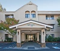 Napa Winery Inn, an Ascend Hotel Collection Member