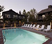 SENZA Hotel