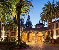 Embassy Suites Hotel� Napa Valley-Wine Country