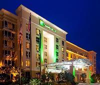 Holiday Inn Hotel & Suites Orange Park
