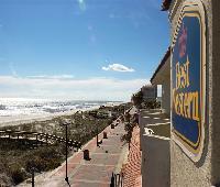 Best Western Oceanfront