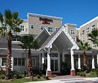 Residence Inn by Marriott Amelia Island