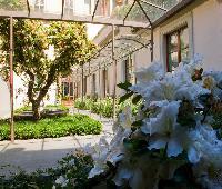 Orto De Medici Hotel