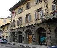 Hotel Duilio