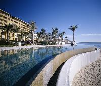 Marquis Los Cabos Resort & Spa - All Inclusive