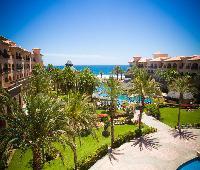 Royal Solaris Los Cabos & Spa - All Inclusive