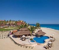 Zoetry Casa del Mar Los Cabos Premium AI