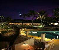 Hotel Punta Pescadero Paradise