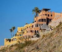 Hotel Villas La Mar
