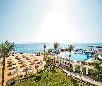 Sunrise Holidays Resort Hurghada - Adults Only