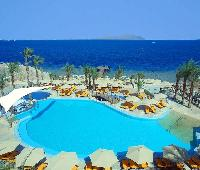 Xperience Sea Breeze Resort - Adults Only