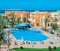 SUNRISE Select Garden Beach Resort and Spa