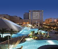 InterContinental Cairo Citystars