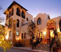 Dawar El Omda Hotel El Gouna (Adult Only)