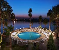 Sheraton Luxor Resort