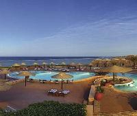 Moevenpick Resort El Quseir