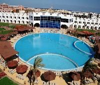 Golden 5 Topaz Suites Hotel (Families & Couples Only)