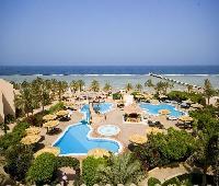 Flamenco Beach and Resort