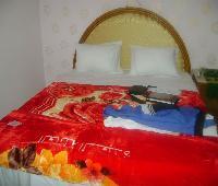 Isis Hotel 2 - Hostel