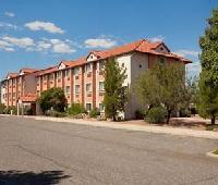 Days Inn Camp Verde Arizona