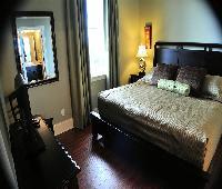 30 A Suites