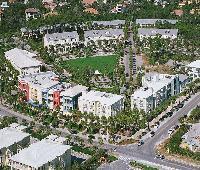 Gulf Place Community by Wyndham Vacation Rentals