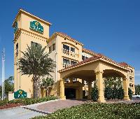La Quinta Inn & Suites Ft. Walton Beach