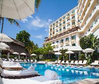 Villa Premiere Hotel & Spa