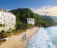 Dreams Puerto Vallarta Resort & Spa All Inclusive