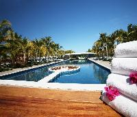 La Tranquila Breath Taking Resort & Spa