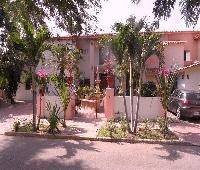Casa Virgilios