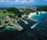 Shangri-Las Mactan Resort & Spa