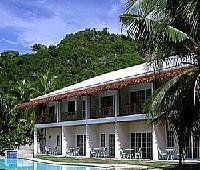 Masters Resort Cebu