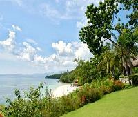 Alegre Beach Resort & Spa