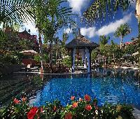Barcel� Asia Gardens Hotel & Thai Spa