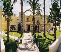 Holiday Inn Alicante-Playa De San Juan