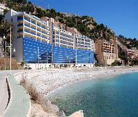 Pierre & Vacances Residence Altea Beach