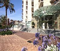 Sandos Monaco Beach Hotel & Spa - All Inclusive