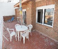 Apartamentos Mediterrneo