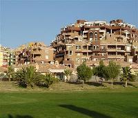 Madame Vacances Alicante Spa & Golf Resort