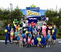 Southport Holiday Park