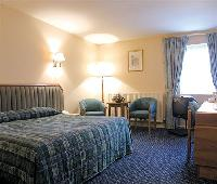 Britannia Hotel Wigan